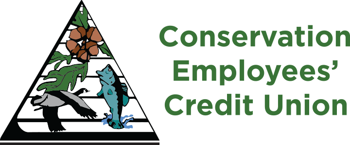 conservation employees credit union home